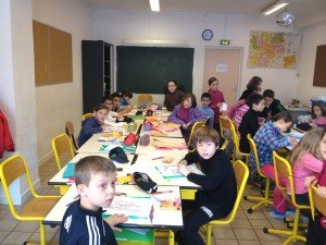 Photos de classe bis img_28311-300x225