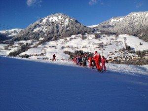 Les premières images du ski. img_2954-300x225